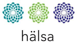 halsa-logo-4